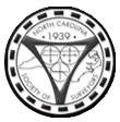 NC Society of Surveyors